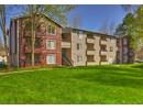 Fulton's Crossing Apartments Community Thumbnail 1