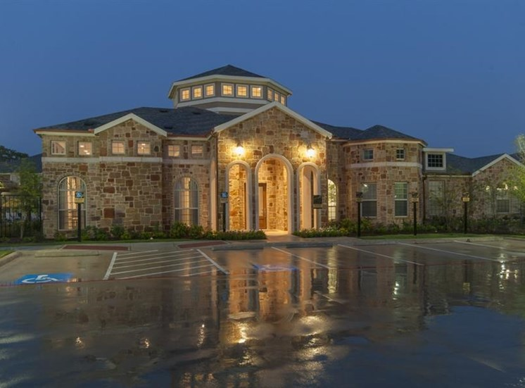 Parc Woodland, Conroe, TX,77384 is Resort Style Community