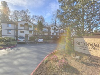 11812 E. Gibson Rd. 1-2 Beds Apartment for Rent Photo Gallery 1