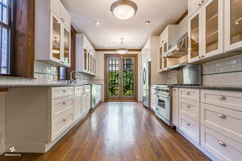 465 West 141st Street 6 Beds House for Rent Photo Gallery 1