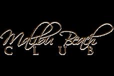 Malibu Property Logo 0