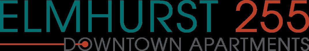 Elmhurst Property Logo 10