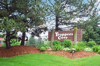 3001 Trappers Cove Trail 1-2 Beds Apartment for Rent Photo Gallery 1