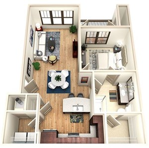 Cheap 2 Bedroom Apartments In Marietta Ga 28 Images Craigslist Myrtle Beach Housing Painting