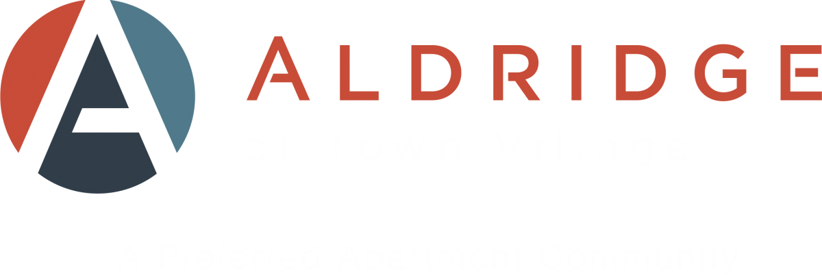 Marietta Property Logo 27