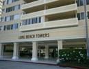 Long Beach Towers Community Thumbnail 1