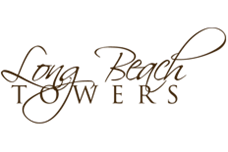 Long Beach Towers Property Logo 0
