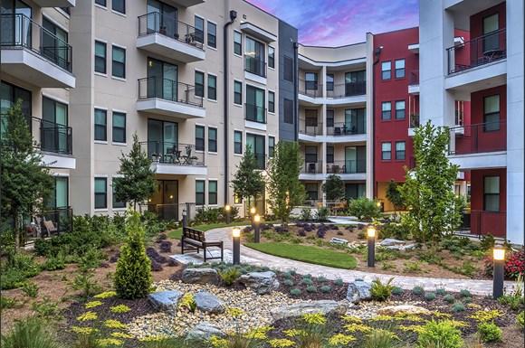 The Encore Apartments 3290 Cobb Galleria Parkway Atlanta Ga Rentcaf