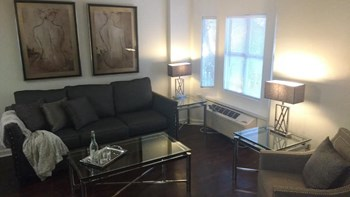 4002 S. Carrollton Ave 1 Bed Apartment for Rent Photo Gallery 1
