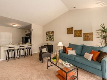 1802 Kelly's Path 2 Beds Apartment for Rent Photo Gallery 1