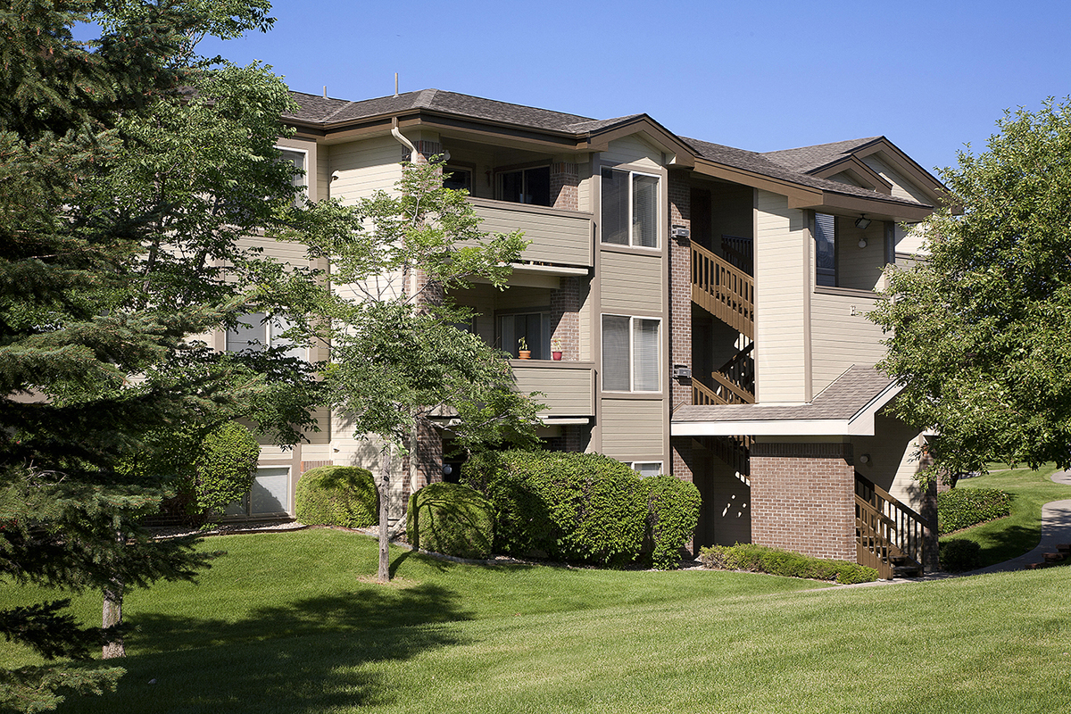 miramont apartments | apartments in fort collins, co | rentcafe