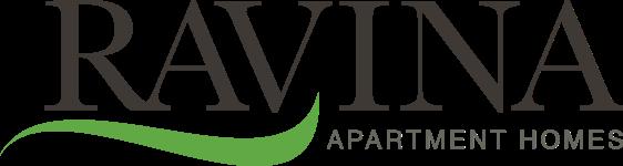 Ravina Apartment Homes