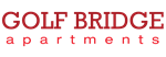 Golf Bridge Apartments Property Logo 8