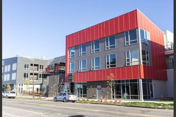 link 35 apartments denver co from 1 250 rentcaf