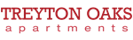 Appleton Property Logo 5