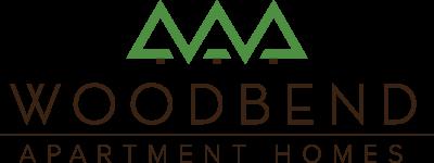 Opelika Property Logo 26