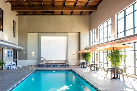 Cheap Apartments In Brooklyn Center Mn