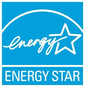 Energy Star Certification Logo