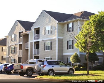 116 Northwoods Drive 2-3 Beds Apartment for Rent Photo Gallery 1