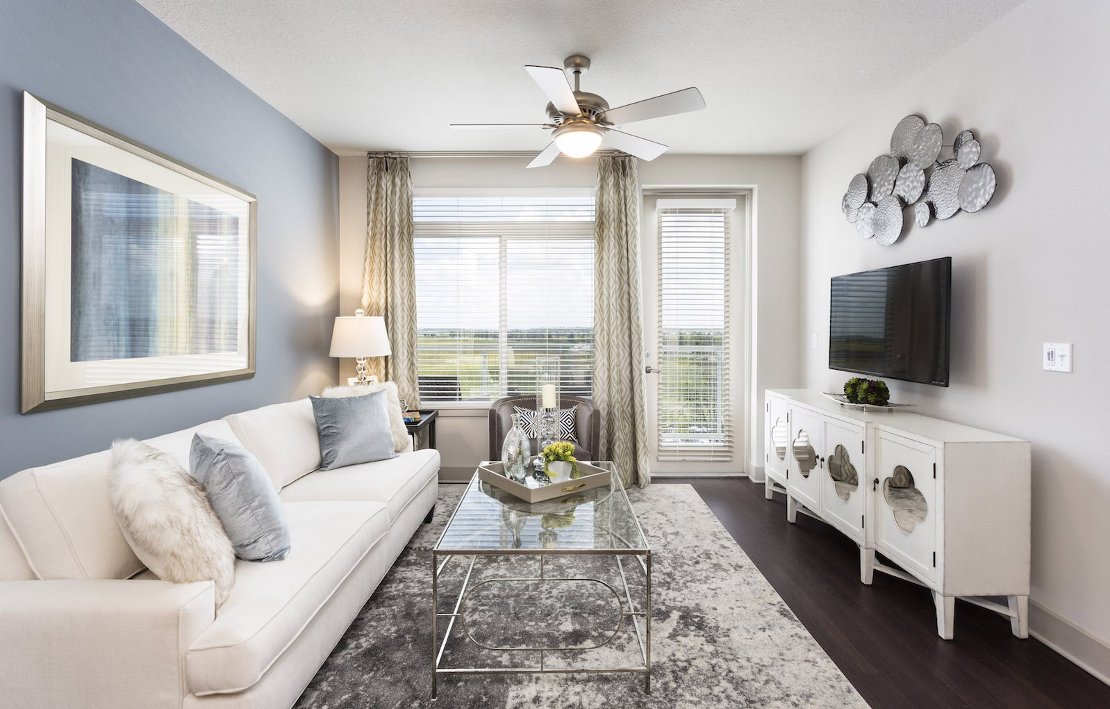 Landon house apartments in orlando fl - 3 bedroom apartments in cambridge ma ...