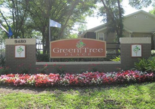 Green Tree Place Community Thumbnail 1