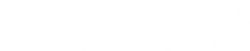Miramar Property Logo 47