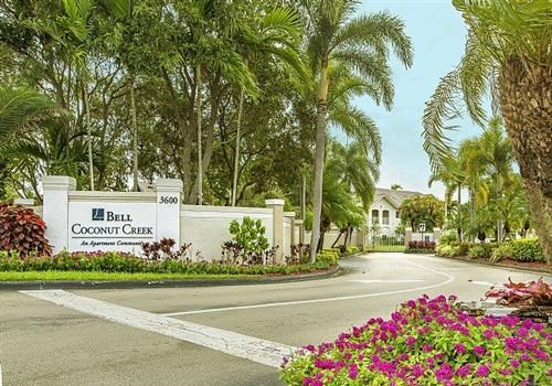 Bell Coconut Creek Community Thumbnail 1