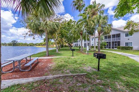 Bell Coconut Creek Apartments Coconut Creek Fl Bell