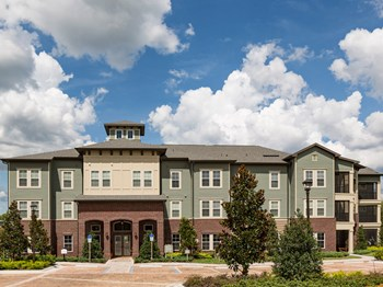 101 Integra Village Trail 1-3 Beds Apartment for Rent Photo Gallery 1