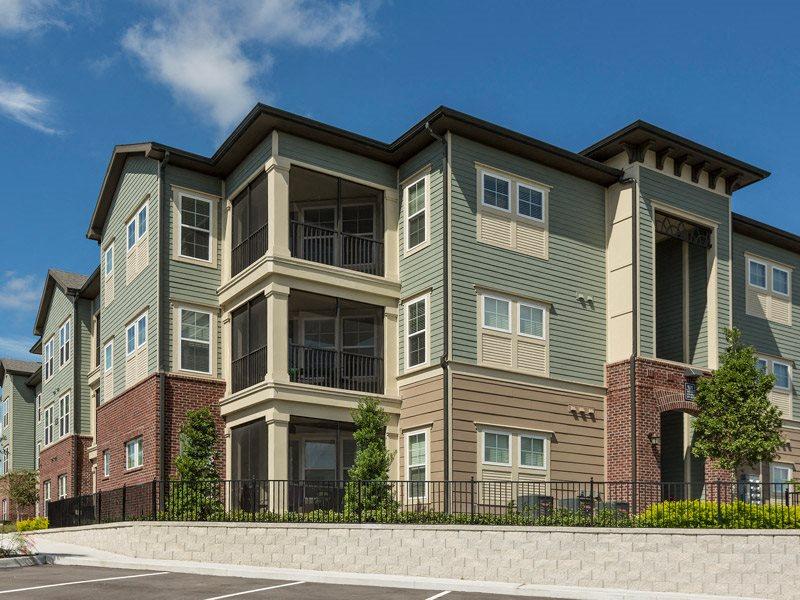 Bell Lake Forest Apartments Sanford Fl