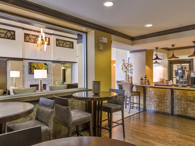Luxury Apartments Sanford Fl