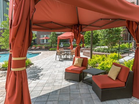 Bell Lake Forest Luxury Apartments Sanford Fl Bell
