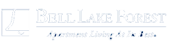Bell Lake Forest Property Logo 30