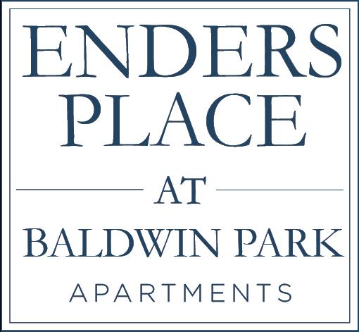 Enders Place At Baldwin Park Orlando Fl: Enders Place At Baldwin Park
