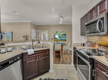 4220 New Broad Street #104 1-4 Beds Apartment for Rent Photo Gallery 1
