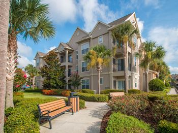 1000 Ketner Street 1-3 Beds Apartment for Rent Photo Gallery 1