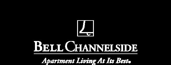 Tampa Property Logo 55