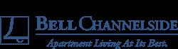 Property Logo 54