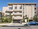 Beverly Glen Plaza Community Thumbnail 1