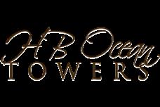 Huntington Beach Property Logo 0