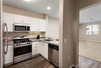 25501 Crown Valley Parkway 1-2 Beds Apartment for Rent Photo Gallery 1