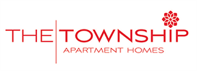 The Township Apartments For Rent in Canby, OR