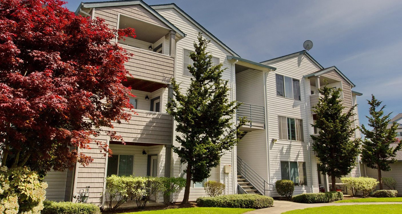 Hanover apartments for rent in beaverton or for 1 bedroom apartments beaverton