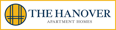 The Hanover Apartment Homes Beaverton, OR logo