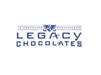 Legacy Chocolate