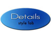 Details Style Lab