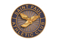 St. Paul's Athletic Club