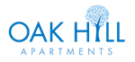 Oak Hill Apartments and Townhomes Property Logo 48