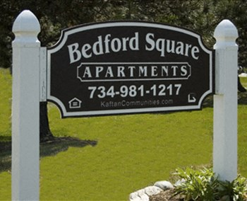42256 Addison Avenue 1-2 Beds Apartment for Rent Photo Gallery 1