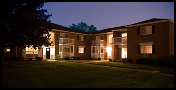 2400 Parmenter Rd. 1-3 Beds Apartment for Rent Photo Gallery 1
